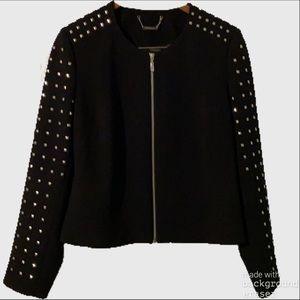 Studded Jacket/blazer